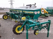 Культиватор прополочный Харвест 560 Harvest 560