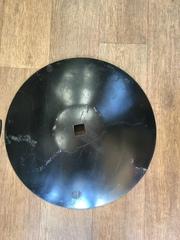 Диск бороны Bomet, дисковая борона,