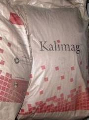 Калимаг