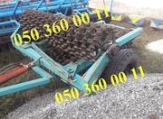 Каток полевой КП-6-520Ш,  недорого