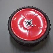 Колесо 370х165 / 017973.04 Original Otico,  G14821590 Gaspardo