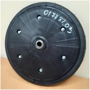 Колесо 310х25 / 017782.03 Otico,  AC825817,  F06120475
